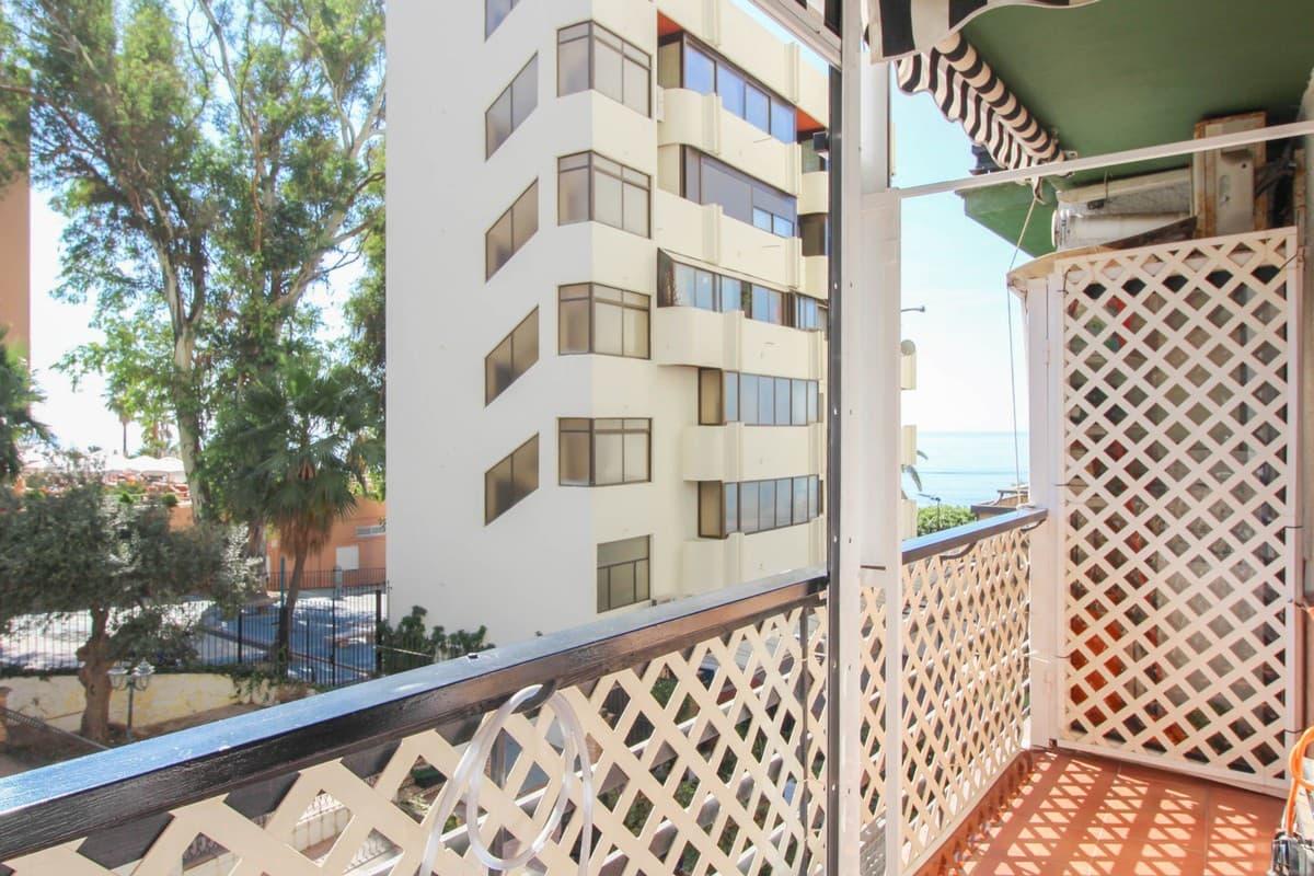 Estudio de 1 habitación en Marbella en venta - 210.000 € (Ref: 3313568)