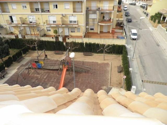 3 sypialnia Mieszkanie na sprzedaż w Ador - 120 000 € (Ref: 2856996)