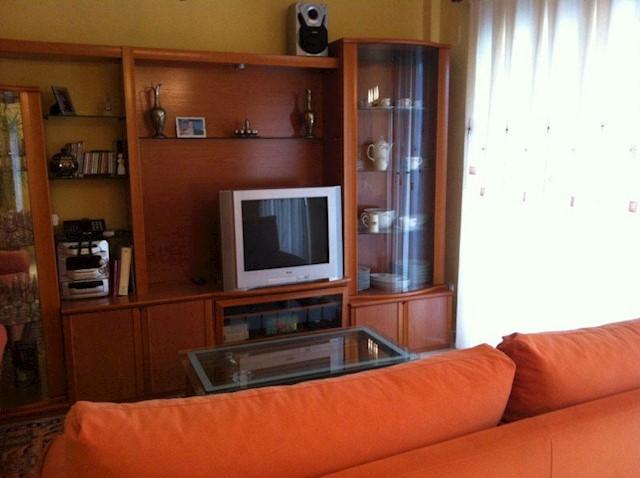 Pareado de 3 habitaciones en Xeresa en venta con piscina garaje - 145.000 € (Ref: 2857093)