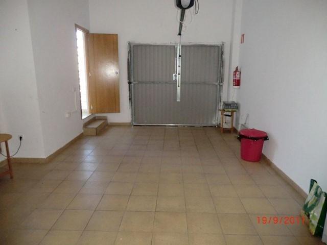 3 sypialnia Dom blizniak na sprzedaż w Xeresa - 150 000 € (Ref: 2857094)