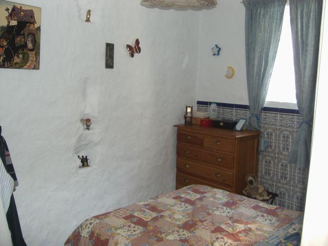 2 camera da letto Casa in vendita in Pinet con piscina garage - 195.000 € (Rif: 2857106)