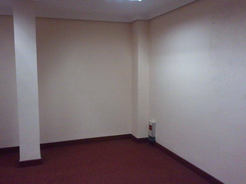 Biuro na sprzedaż w Miasto Ciudad Real z garażem - 379 000 € (Ref: 1679509)