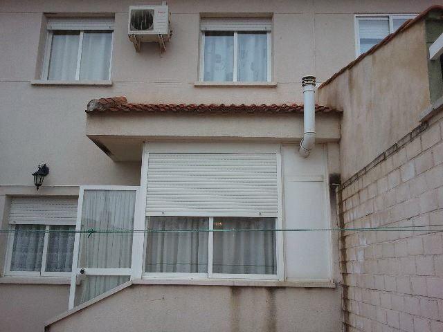 4 sypialnia Dom szeregowy na sprzedaż w Miguelturra z garażem - 183 600 € (Ref: 1716433)
