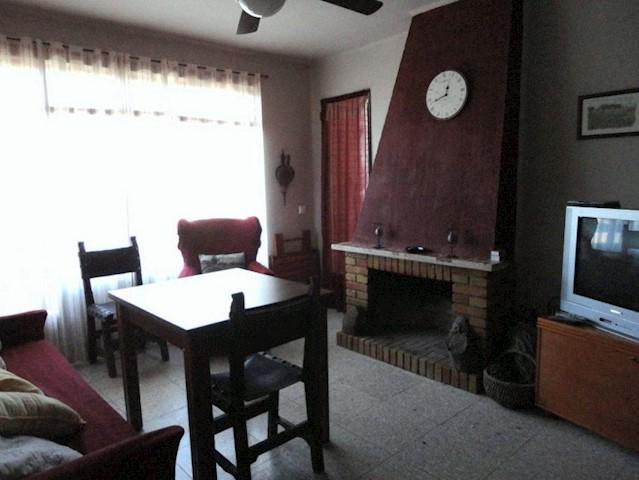 Piso de 3 habitaciones en Ruidera en venta - 122.000 € (Ref: 1716438)