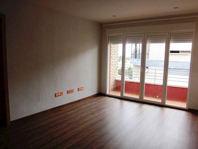 3 soveværelse Lejlighed til salg i Ciudad Real by - € 146.000 (Ref: 3850194)