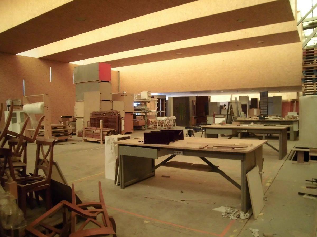 3 Zimmer Firma/Unternehmen zu verkaufen in Miguelturra mit Garage - 400.000 € (Ref: 3850203)