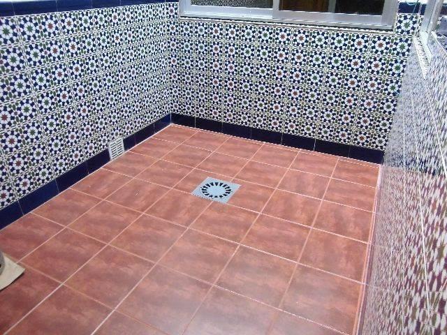 3 sypialnia Finka/Dom wiejski na sprzedaż w Miasto Ciudad Real - 180 000 € (Ref: 3850223)