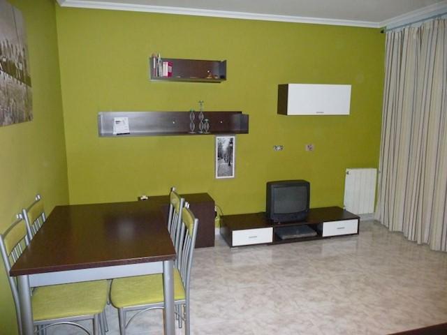 3 sovrum Lägenhet till salu i Ciudad Real stad - 54 000 € (Ref: 3850247)