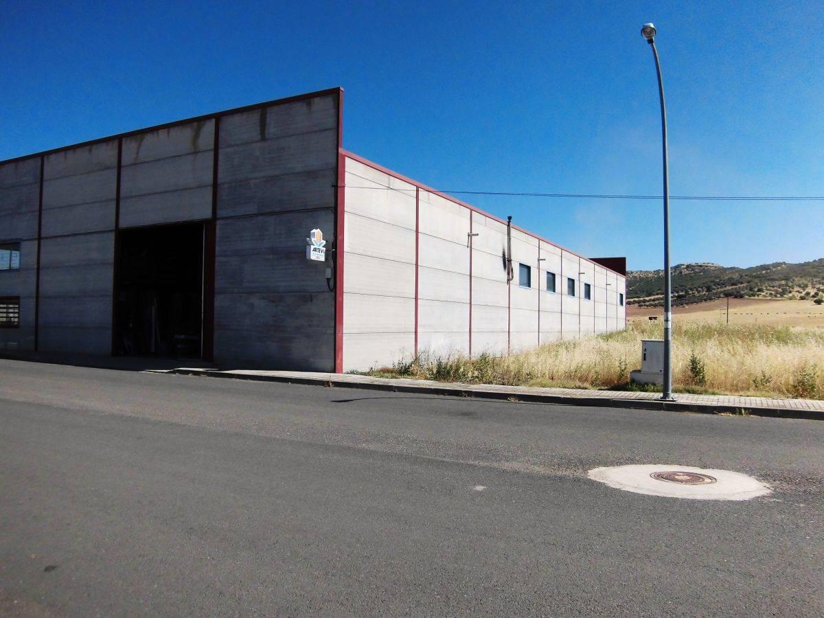 2 quarto Empresa para venda em Picon - 265 000 € (Ref: 3850254)