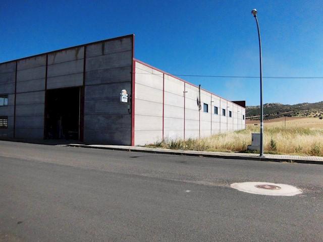 2 soveværelse Virksomhed til salg i Picon - € 265.000 (Ref: 3850254)