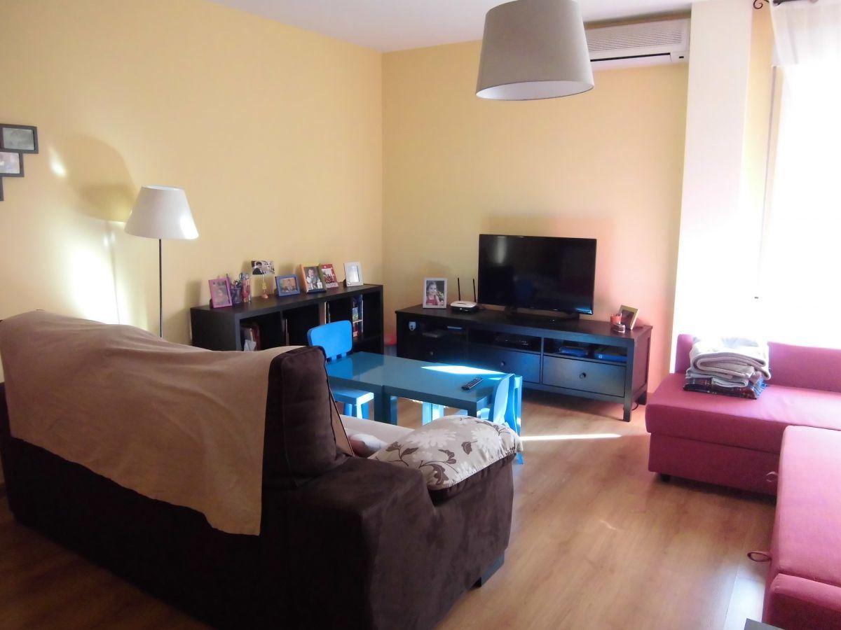 3 bedroom Flat for sale in Miguelturra - € 120,000 (Ref: 3850296)