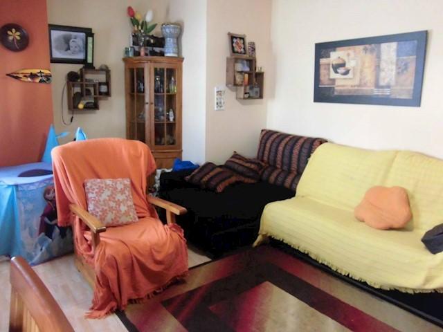 3 sovrum Lägenhet till salu i Miguelturra - 78 000 € (Ref: 3850298)
