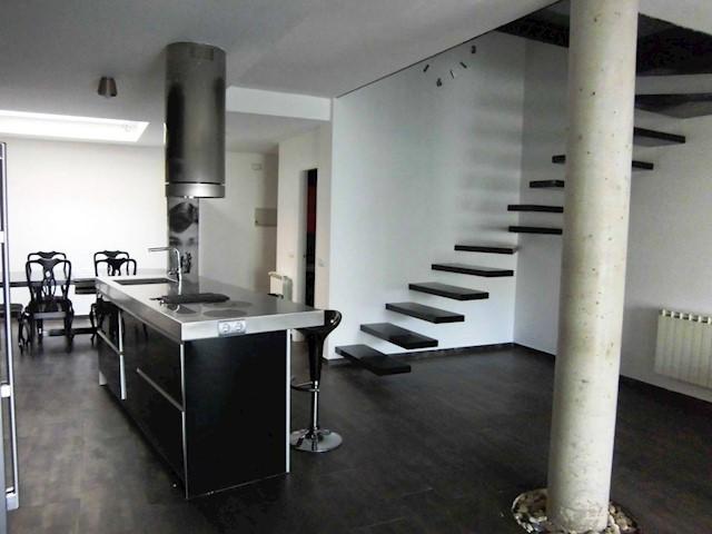 4 camera da letto Casa in vendita in Carrion de Calatrava con garage - 160.000 € (Rif: 3850301)
