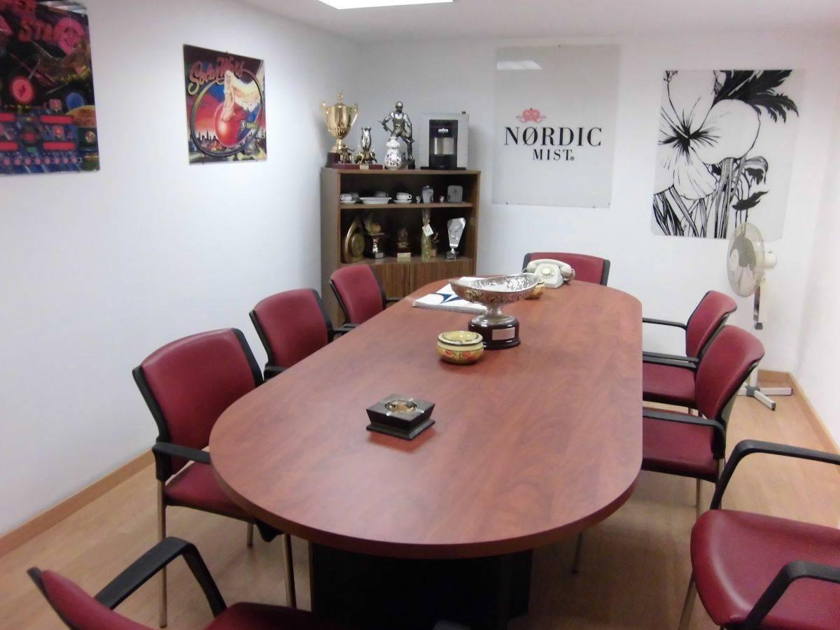 6 sypialnia Biuro na sprzedaż w Miasto Ciudad Real - 80 000 € (Ref: 3850375)