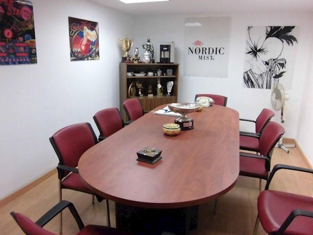 6 Zimmer Büro zu verkaufen in Ciudad Real Stadt - 80.000 € (Ref: 3850375)