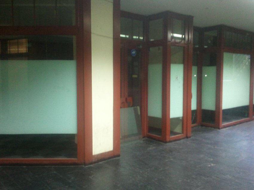 Local Commercial à vendre à Ciudad Real ville - 95 000 € (Ref: 3850445)