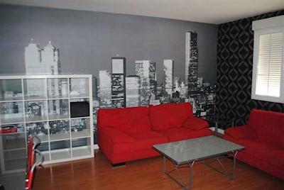 Adosado de 3 habitaciones en Torralba de Calatrava en venta - 156.000 € (Ref: 3850462)