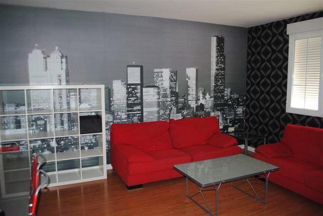 3 sypialnia Dom szeregowy na sprzedaż w Torralba de Calatrava - 156 000 € (Ref: 3850462)