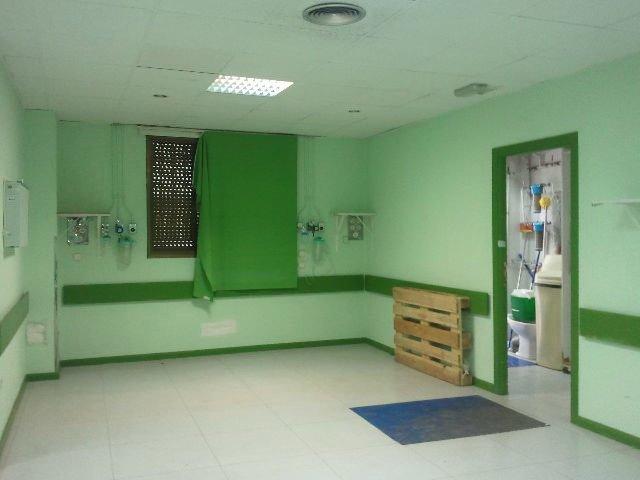 4 makuuhuone Kaupallinen vuokrattavana paikassa Ciudad Real kaupunki - 2 000 € (Ref: 3850472)