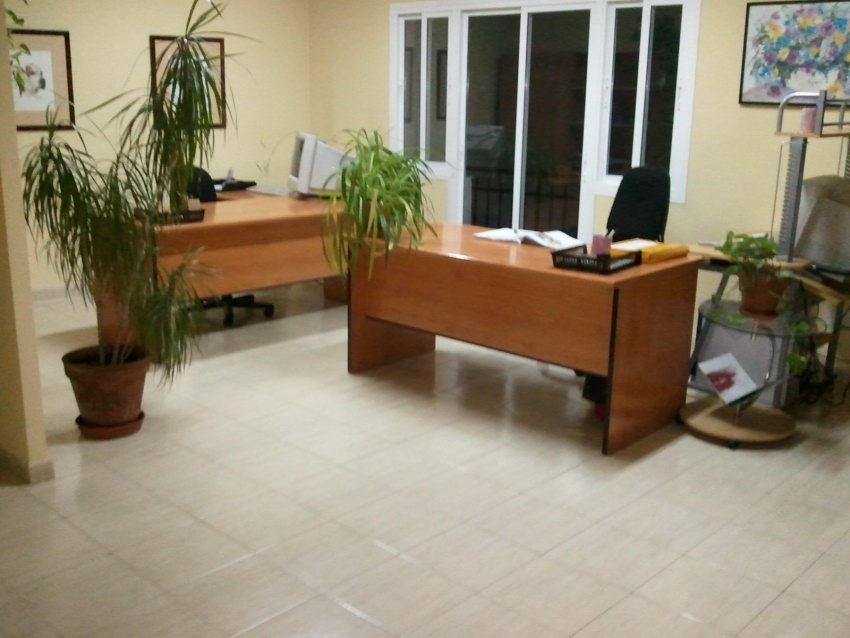 2 camera da letto Appartamento in vendita in Ciudad Real citta - 130.000 € (Rif: 3850507)