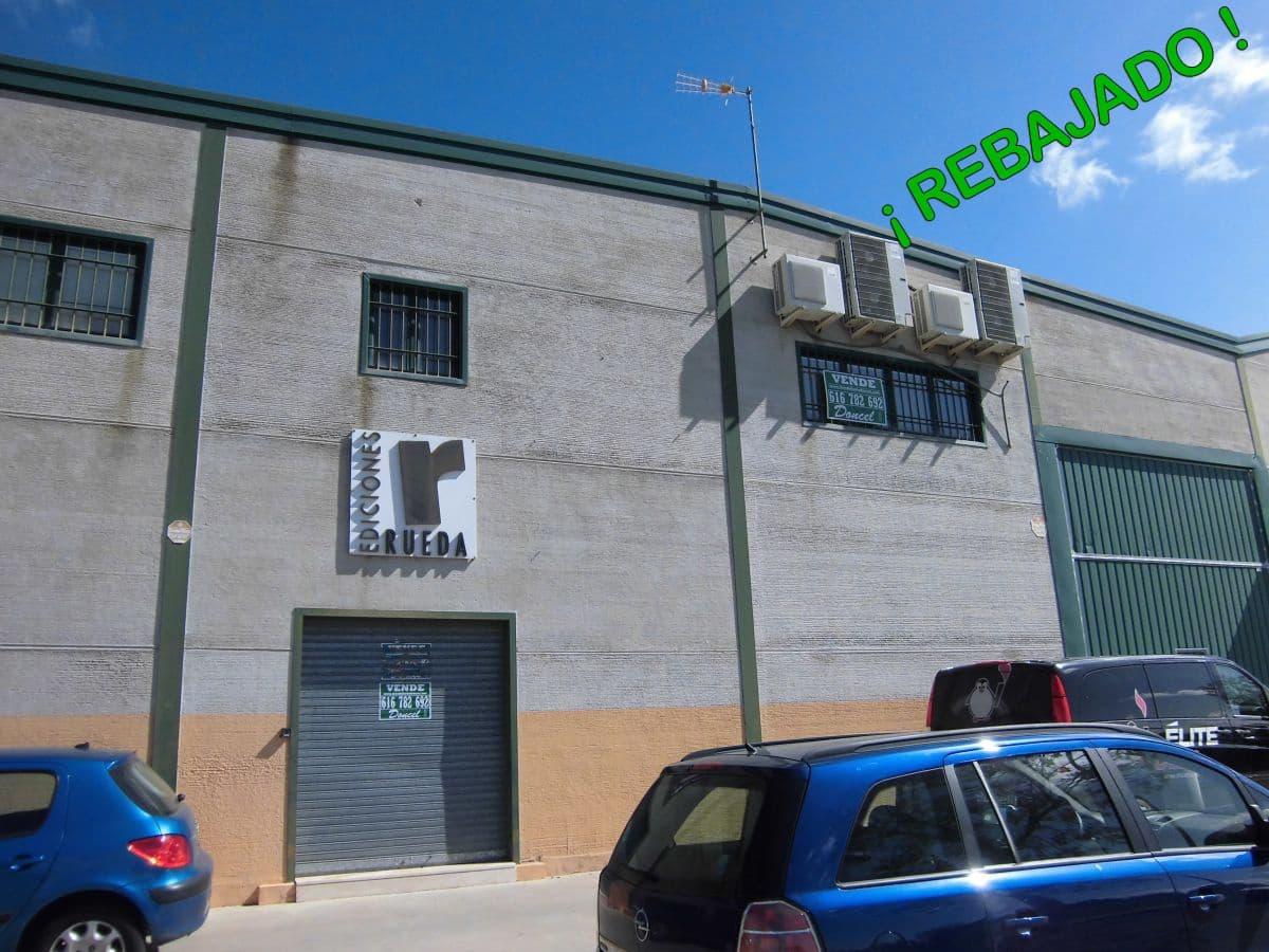 5 Zimmer Firma/Unternehmen zu verkaufen in Miguelturra mit Garage - 190.000 € (Ref: 3850509)