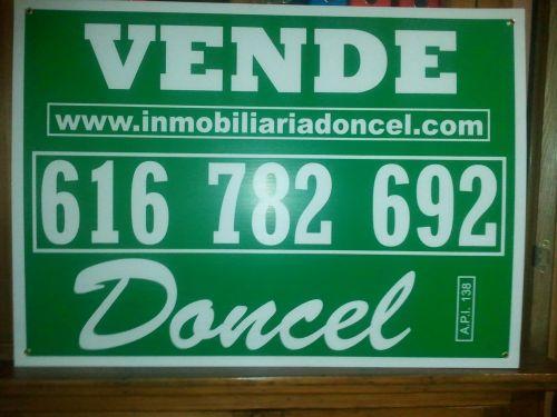 Tomt till salu i Ciudad Real stad - 194 500 € (Ref: 3850528)