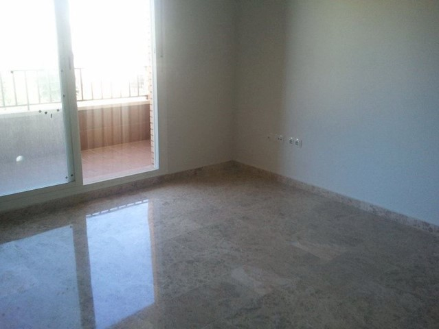 1 camera da letto Appartamento in vendita in Carrion de Calatrava - 38.000 € (Rif: 3850529)