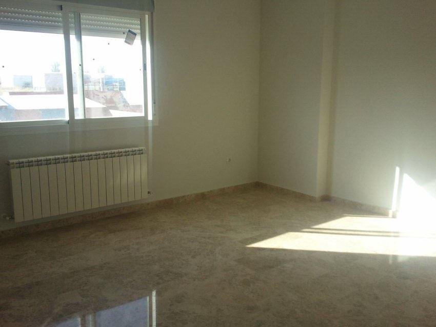 Apartamento de 2 habitaciones en Carrión de Calatrava en venta con garaje - 59.500 € (Ref: 3850530)