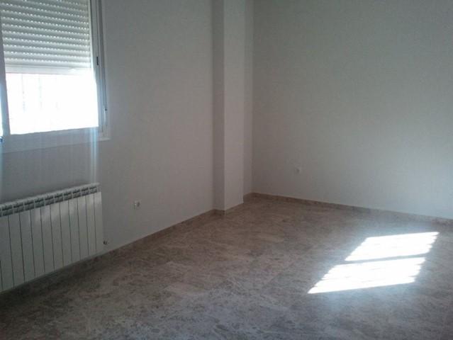 3 camera da letto Appartamento in vendita in Carrion de Calatrava con garage - 79.000 € (Rif: 3850531)