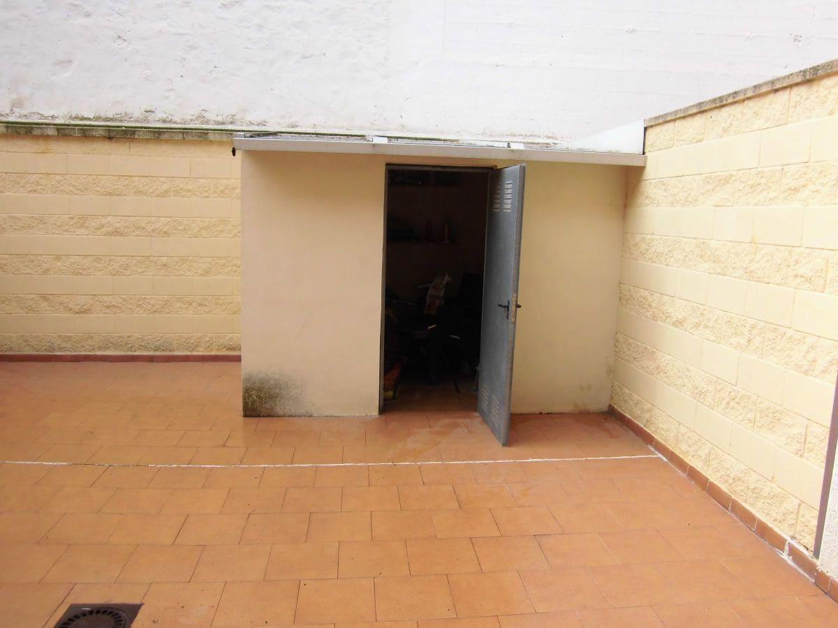3 quarto Casa em Banda para venda em Alcolea de Calatrava com garagem - 80 000 € (Ref: 4319183)