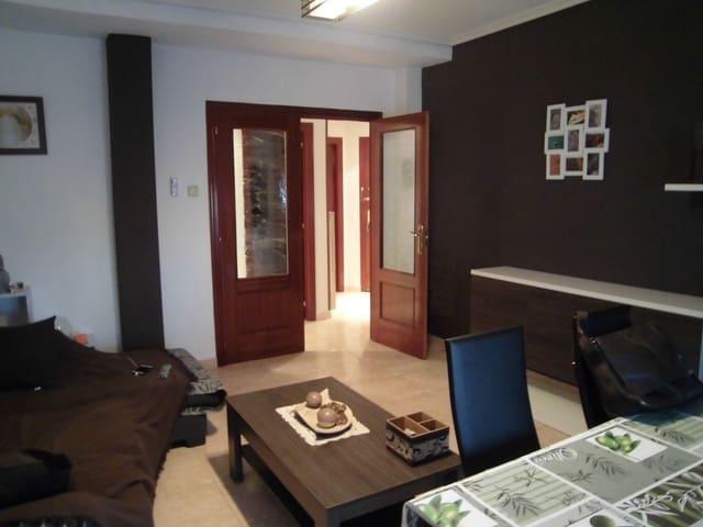 3 camera da letto Appartamento in vendita in Miguelturra - 94.800 € (Rif: 4403200)