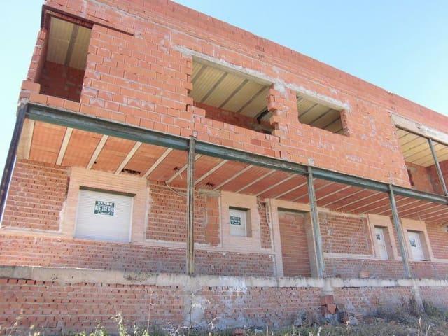 Pareado en Alcolea de Calatrava en venta - 35.000 € (Ref: 4515986)