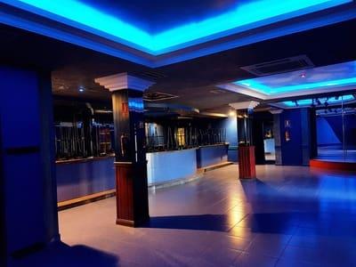 18 Zimmer Hotel zu verkaufen in Pozuelo de Calatrava mit Garage - 350.000 € (Ref: 4538537)