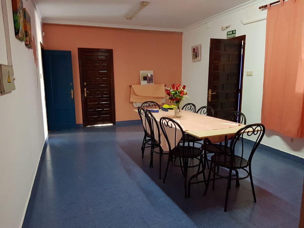 18 sypialnia Hotel na sprzedaż w Pozuelo de Calatrava z garażem - 350 000 € (Ref: 4538537)