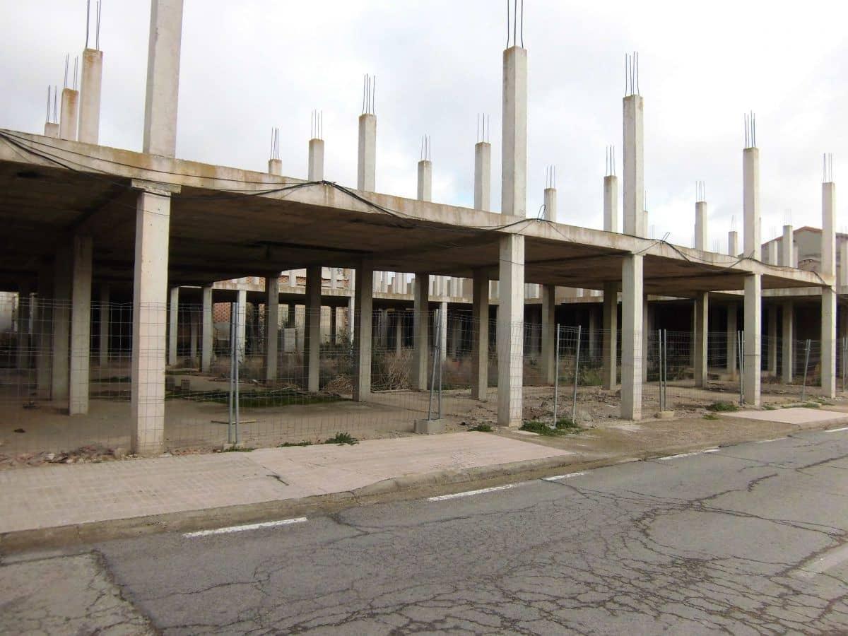 Byggetomt til salgs i Aldea del Rey - € 195 000 (Ref: 5823741)
