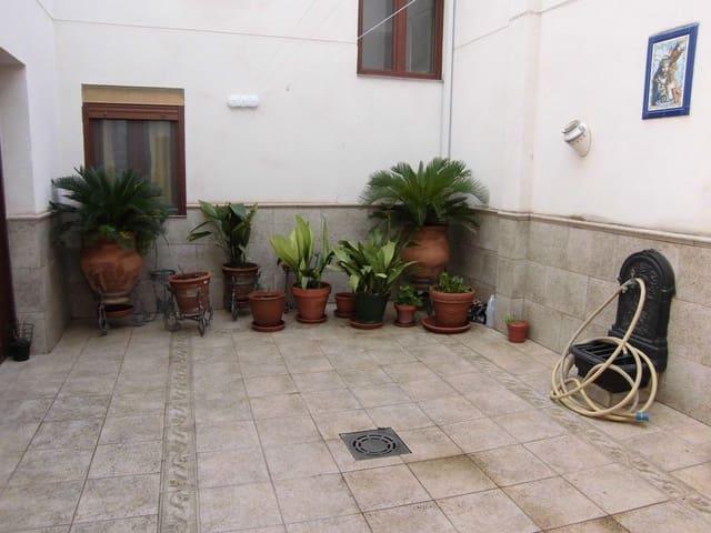 8 quarto Casa em Banda para venda em Torralba de Calatrava com garagem - 230 000 € (Ref: 5964019)