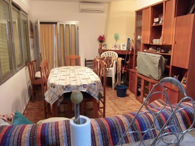 5 sovrum Hus till salu i Piedrabuena - 48 000 € (Ref: 6041588)