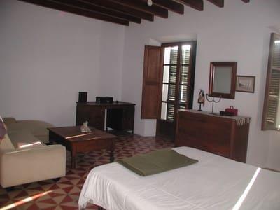 3 Zimmer Apartment zu verkaufen in Son Ferriol - 360.000 € (Ref: 5255943)
