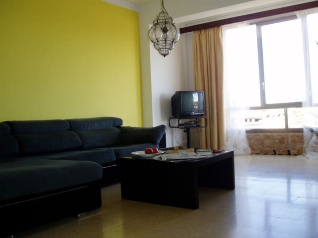 3 bedroom Penthouse for sale in Llucmajor - € 168,500 (Ref: 5255988)