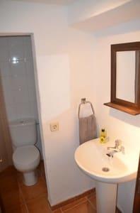 4 bedroom Townhouse for sale in Lloret de Vista Alegre - € 220,000 (Ref: 5267293)