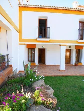 2 soverom Hus til salgs i La Sella med svømmebasseng - € 125 000 (Ref: 4571974)