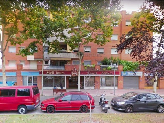 Office for sale in Lloret de Mar - € 247,600 (Ref: 5238790)