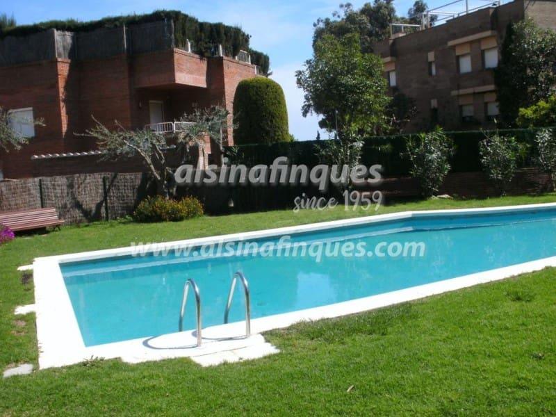 2 Zimmer Apartment zu verkaufen in Lloret de Mar mit Garage - 219.000 € (Ref: 5238855)