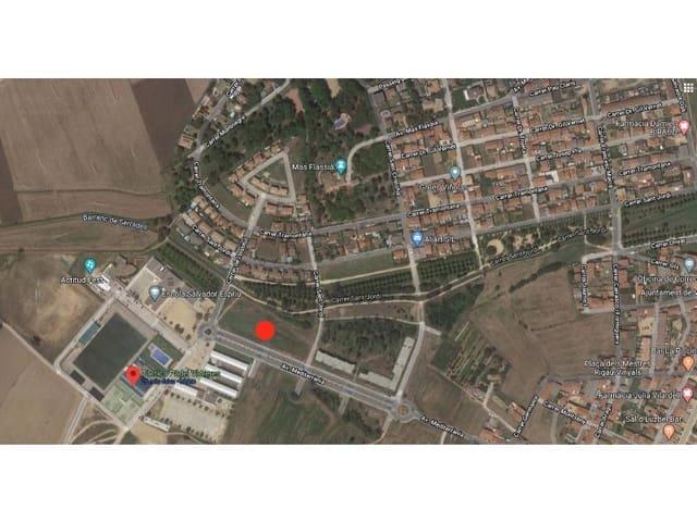 Działka budowlana na sprzedaż w Vidreres - 337 000 € (Ref: 5685439)