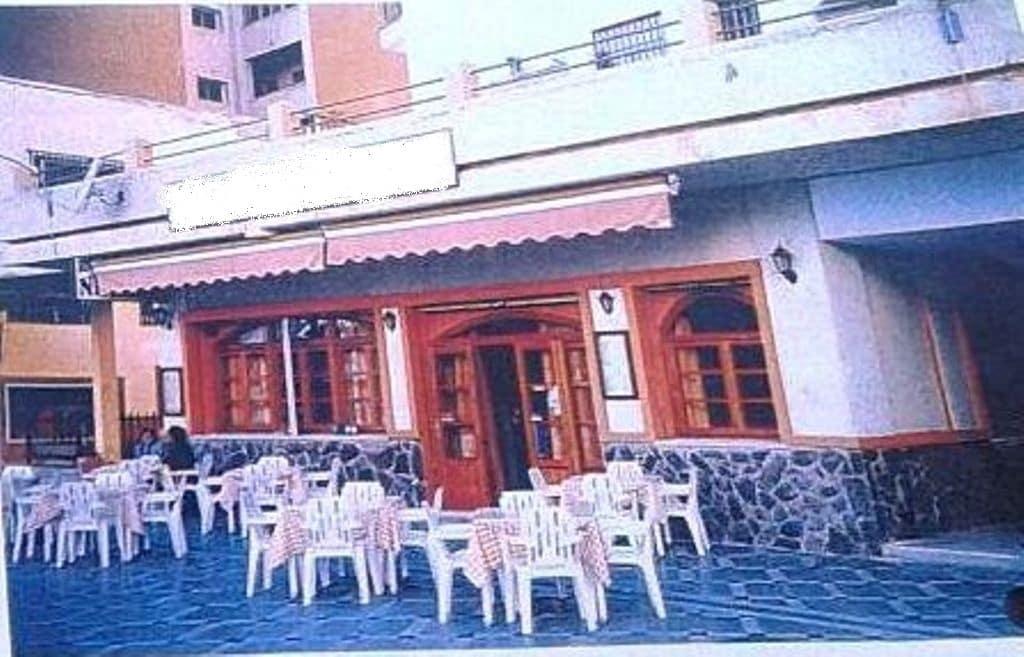 Restaurant/Bar for sale in Torremolinos - € 325,000 (Ref: 4915530)