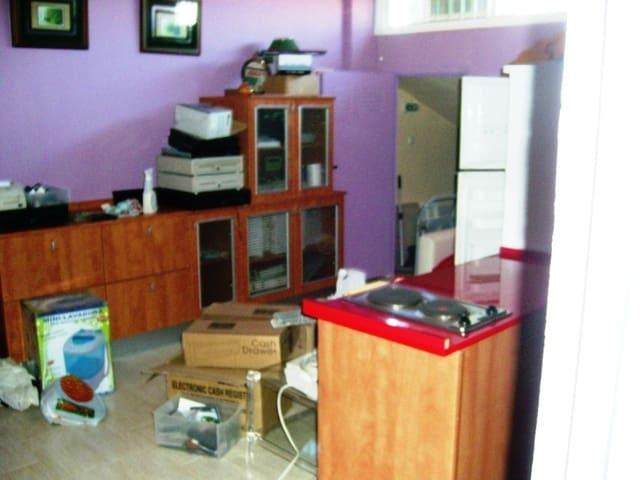 Studio à vendre à Alhaurin de la Torre - 180 000 € (Ref: 5221838)