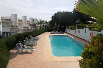 7 bedroom Semi-detached Villa for sale in Malaga city with pool - € 750,000 (Ref: 5221984)