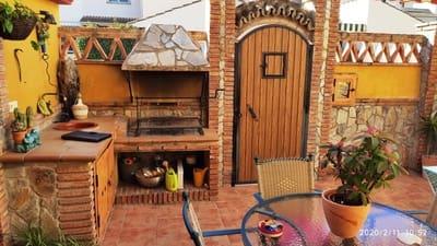 Adosado de 3 habitaciones en Alhaurín de la Torre en venta - 229.000 € (Ref: 5222120)