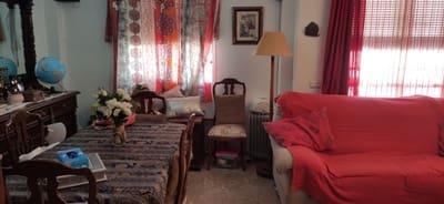 3 bedroom Semi-detached Villa for sale in Alhaurin de la Torre - € 260,000 (Ref: 5340541)