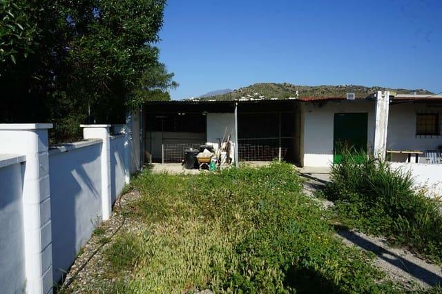 1 sypialnia Finka/Dom wiejski na sprzedaż w Cerralba z basenem - 241 500 € (Ref: 6066332)
